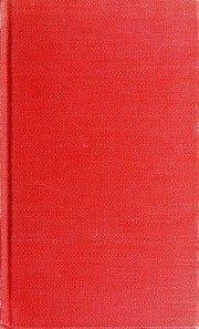 daniel defoe and his writings history essay Daniel defoe was born daniel foe around the year 1660, and to say   pamphlets as well as dozens of essays, poems, works of nonfiction, and.