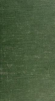 paradise lost a poem written in ten books essays