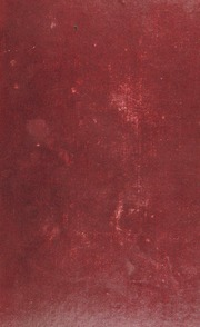 matthew arnold lectures and essays in criticism Matthew arnold's prose writings, mainly, were the work of his middle and  of a  few scattered essays, is to be found in the lectures on translating homer (1861), .