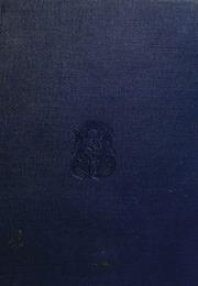 Compton Rickett History Of English Literature Pdf