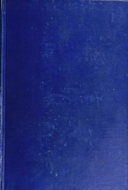 essays reviews 1860 Welcome to lachlan cranswick's personal homepage in melbourne, australia the 1860 publication: essays and reviews by (church of england theologians) frederick temple, rowland williams, baden powell, henry bristow wilson, c w goodwin, mark pattison and benjamin jowett.