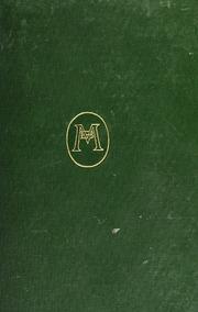 the feminist literary books movement essays