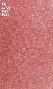 mayor of casterbridge tragic hero Read the full-text online edition of the mayor of casterbridge:  the mayor of casterbridge claims  his only tragic hero and one of the greatest tragic.