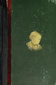 John ruskin essays