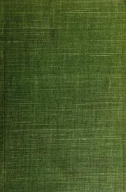 essays on tennyson