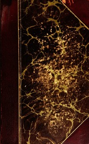 """analysis of ulysses by alfred lord The meaning of tennyson's """"ulysses alfred lord tennyson summary of judith jarvis thomson's, a defense of abortion."""