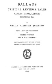 framklins tale critical essays