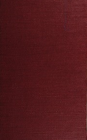the philosophy of conflict and other essays in war time ellis  the philosophy of conflict and other essays in war time
