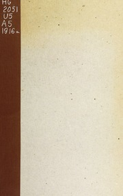 Federal Farm Loan Act Loans to speculators p...