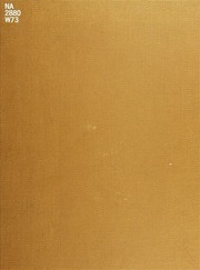 an essay on the military architecture of the middle ages  on the construction of the vaults of the middle ages