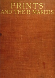the makers eye essay