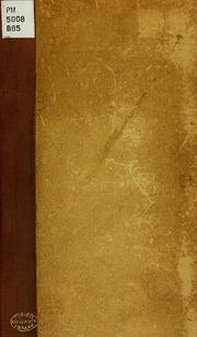 Brinton essays of an americanist