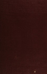 The elements of New Testament Greek : a method of studying