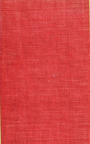 essays in idleness repplier agnes  essays in idleness