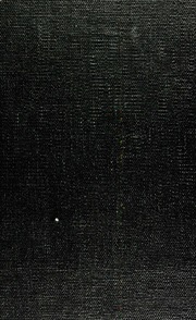 the souls of black folk essays and sketches du bois w e b  the souls of black folk essays and sketches du bois w e b william edward burghardt 1868 1963 streaming internet archive
