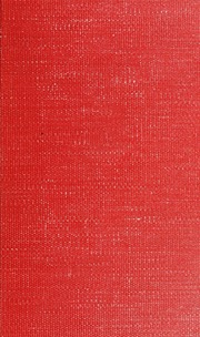 an essay on comedy and the uses of the comic spirit meredith  an essay on comedy and the uses of the comic spirit meredith george 1828 1909 streaming internet archive