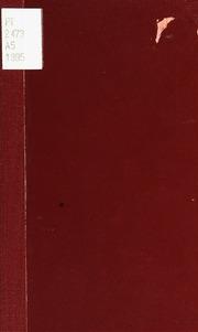 schiller philosophical essays Letters upon the aesthetic education of man letter xv j c friedrich von schiller 1909-14 literary and philosophical essays the harvard classics.