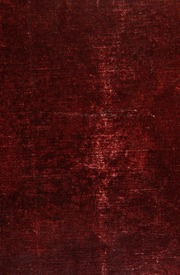 essays by matthew arnold including essays in criticism on  on the study of celtic literature and on translating homer by matthew arnold