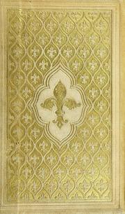 Chivalric literature essays