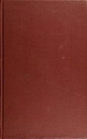 Annals of Staten island, fr...