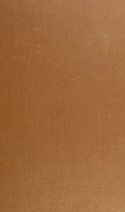 essays on physiognomy designed to promote the knowledge and the  essays on physiognomy designed to promote the knowledge and the love of mankind