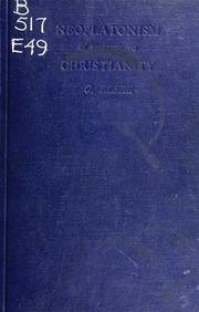 Essay on platonism