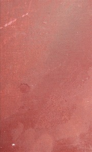 neoplatonism in relation to christianity an essay elsee  the pleroma an essay on the origin of christianity