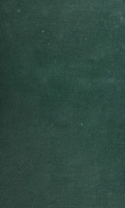 christian reunion other essays Get this from a library essays on christian union [thomas chalmers.
