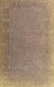 Internet Archive Search: creator:(Elijah Levita) AND