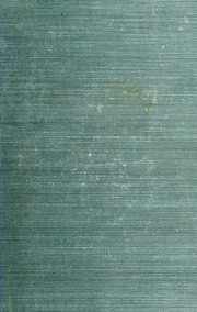 an introduction to the analysis of traditional christianity Introduction at first sight religion and geography have little in common with one another christian religions, other than the earlier islamic works many scholars believe that the term 'geography of religion' was first used by gottlieb.