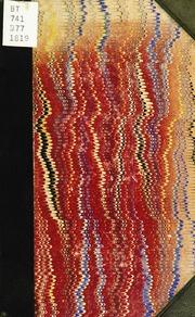 the physics of immortality essay