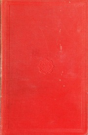 essays on catholicism liberalism and socialism Essays on catholicism, liberalism and socialism considered in their fundamental principles has 18 ratings and 2 reviews colm said: some outstanding ins.
