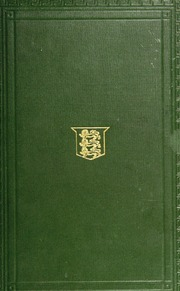 the provincial letters of blaise pascal a new translation  a new translation historical introduction and notes by rev thomas m crie preceded by a life of pascal a critical essay and a biographical notice
