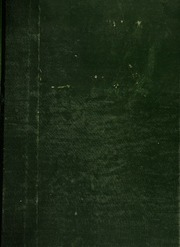 wilson essay and general literature index Get this from a library essay and general literature index [hw wilson company] -- vol 1 is a cumulation in one alphabet of parts 1-6 of the essay and general.