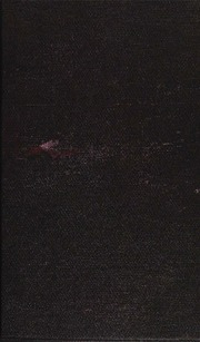A description of ancient and modern coins, in the cabinet collection at the Mint of the United States
