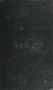 family in addition to christina essay