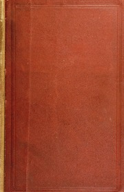 maine dissertations on early law and custom Law dissertation topics completing a dissertation can be a daunting task for anyone criminal law covers a wide range of areas and is an interesting and often topical area it can be difficult to grasp some of the principles and subject areas and topics should be chosen very carefully.