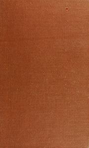 essay on womens suffrage