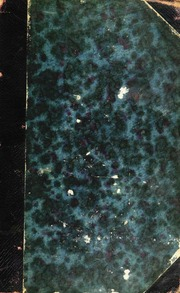 essays in the history of canadian law flaherty Similar items essays in the history of canadian law by: flaherty, david h published: (1981) epitome of the laws of nova.