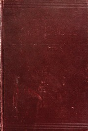 Walter bagehot the english constitution and other political essays