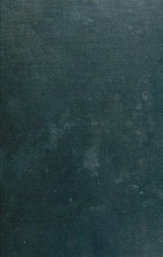 an essay on the english constitution amd government king edward the federal government of switzerland an essay on the constitution