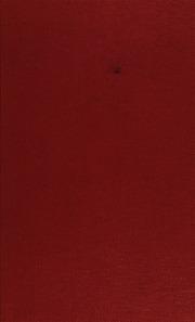 educational reform essays and addresses eliot charles w educational reform essays and addresses