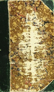 essays political and moral Essays: moral, political, and literary by hume, david and a great selection of similar used, new and collectible books available now at abebookscom.