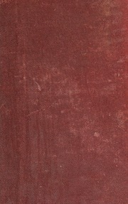 essays on henry sidgwick These two aspects of the prehistory of the chicago law and economics tradition intersect in the work of henry sidgwick  essays on ethics and method ,.