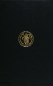 essays on the work entitled supernatural religion Read essays on the work entitled supernatural religion by jb lightfoot with rakuten kobo classic work in defense of christianity, first published in 1889.