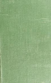 Gottfried leibniz new essays on human understanding