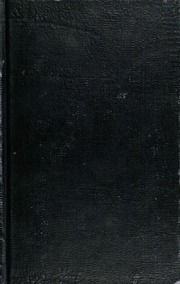 the material culture and social institutions of the simpler  the material culture and social institutions of the simpler peoples an essay in correlation