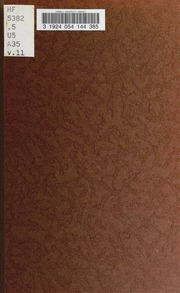 a description of the bureau of labor statistics in the united states An official website of the united states government here's how you know the gov means it's official bureau of labor statistics bureau of land management (blm.