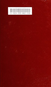 mazzini an essay on the duties of man Mazzini, an essay on the duties of man addressed to workingmen (1898) fall 2015 7w2 home modules syllabus purchase course materials proctoru.