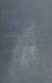 imagining sociology an introduction with readings pdf uterrent